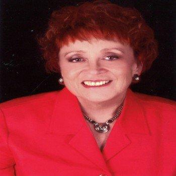 Nancy Langley