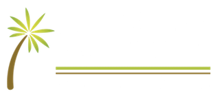 Florida Heroes Real Estate Rebates