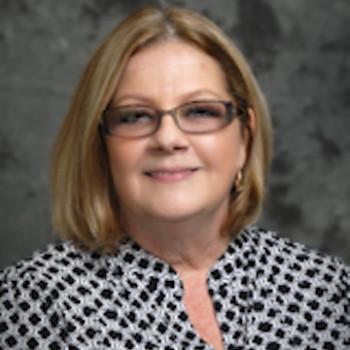 Beth Hathaway