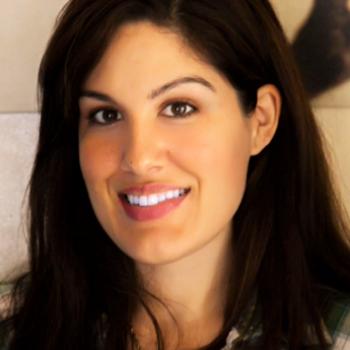 Janelle Lopez