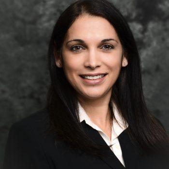 Karla Azpiri