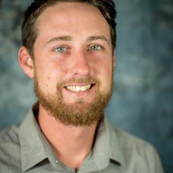 Garrett Prager