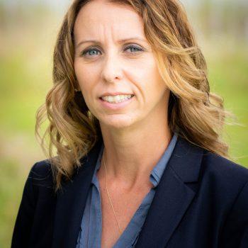Melissa Caporale