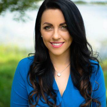 Jessica Lynn Harper