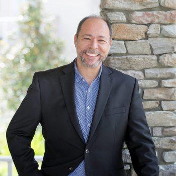 Carlos Acosta Imbiriba