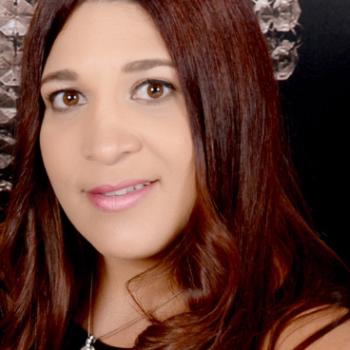 Erika Montanez Perez